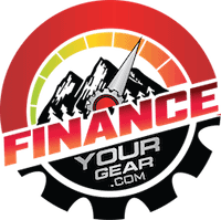 Finance Your Gear