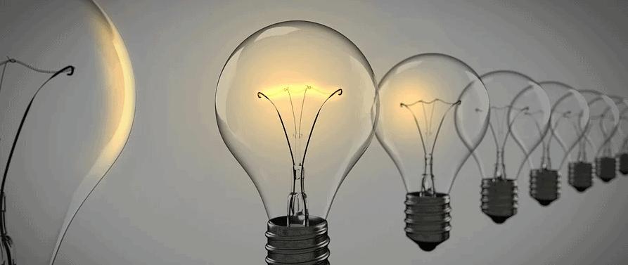 Choosing a generator for financing