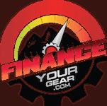 FinanceYourGear.com
